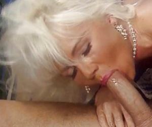 High Heels Tits Porn Videos