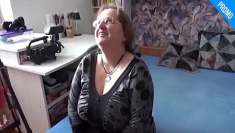 Big Old Nanny still has the potential
