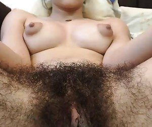 Tits And Hairy Pussy Porn Videos