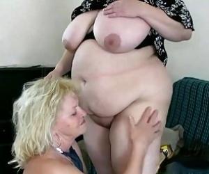 Lesbian Tits Porn Videos