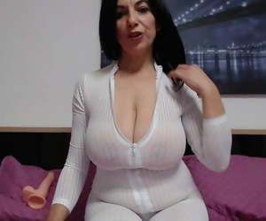 Maturkihd Tv Big Tits