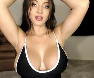 JOI Porn Videos