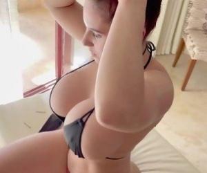 Big Tits POV Porn Videos